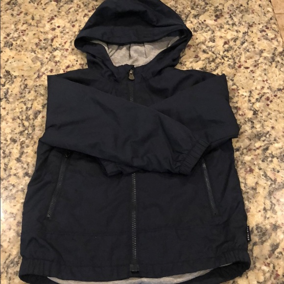 GAP Other - GAP Toddler Windbreaker